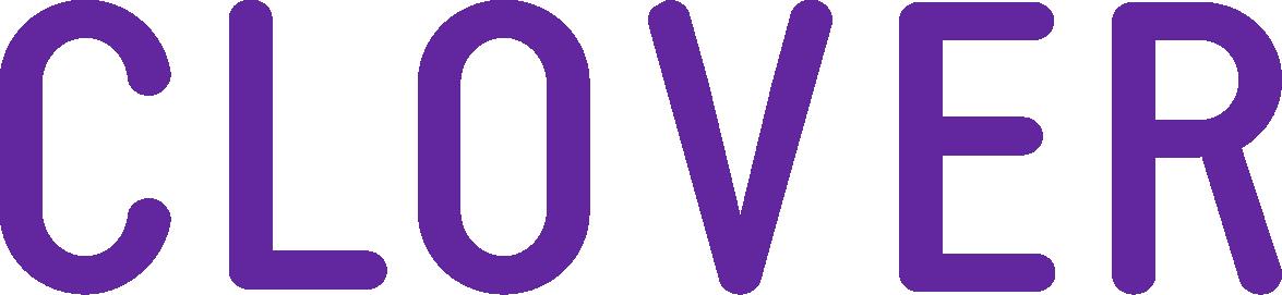 CLOVER Web & Interactive